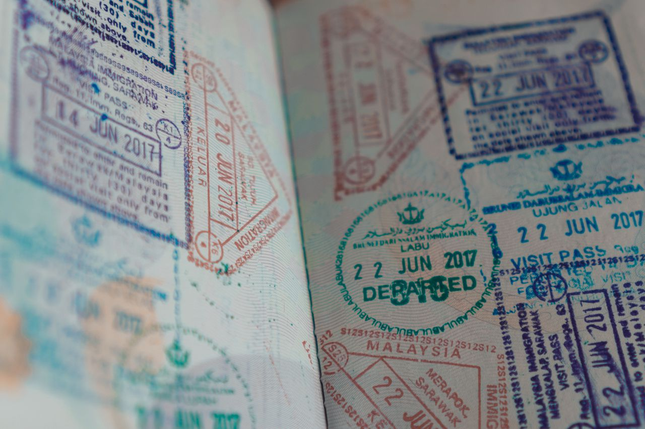 Traveling The World On A Third World Passport What Is It Like And How To Overcome It