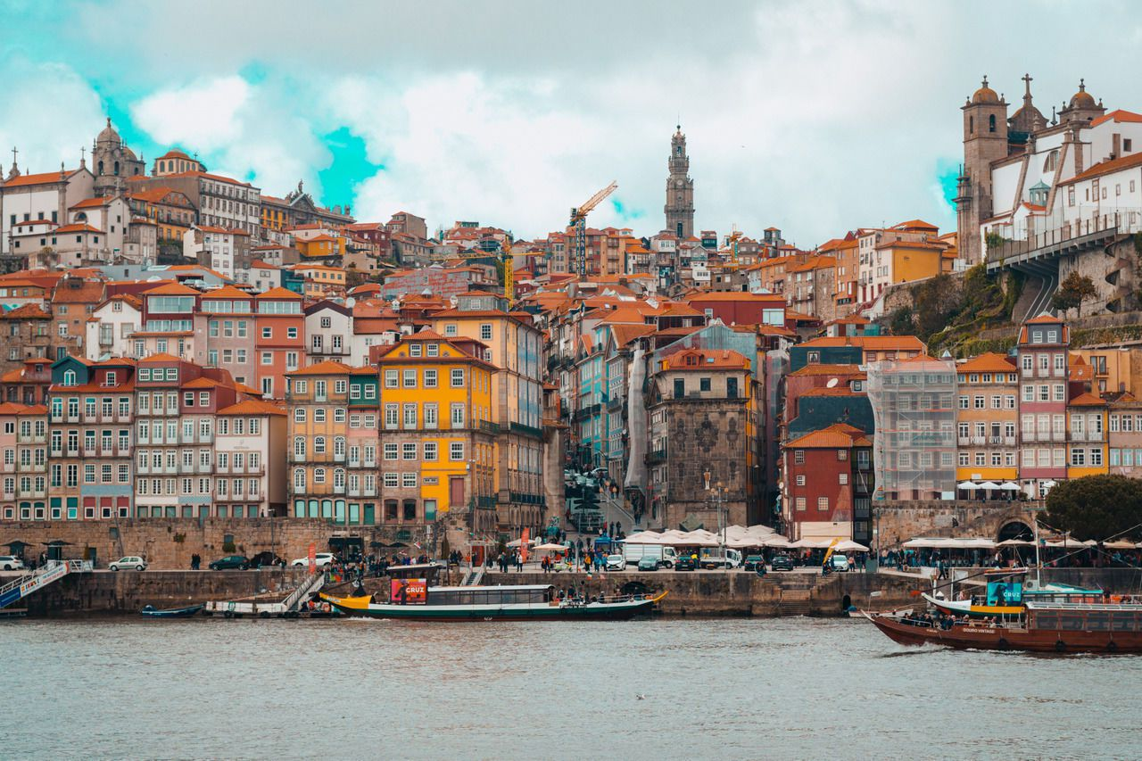 2 Days in Porto - My Ultimate Guide on Things to Do in Porto