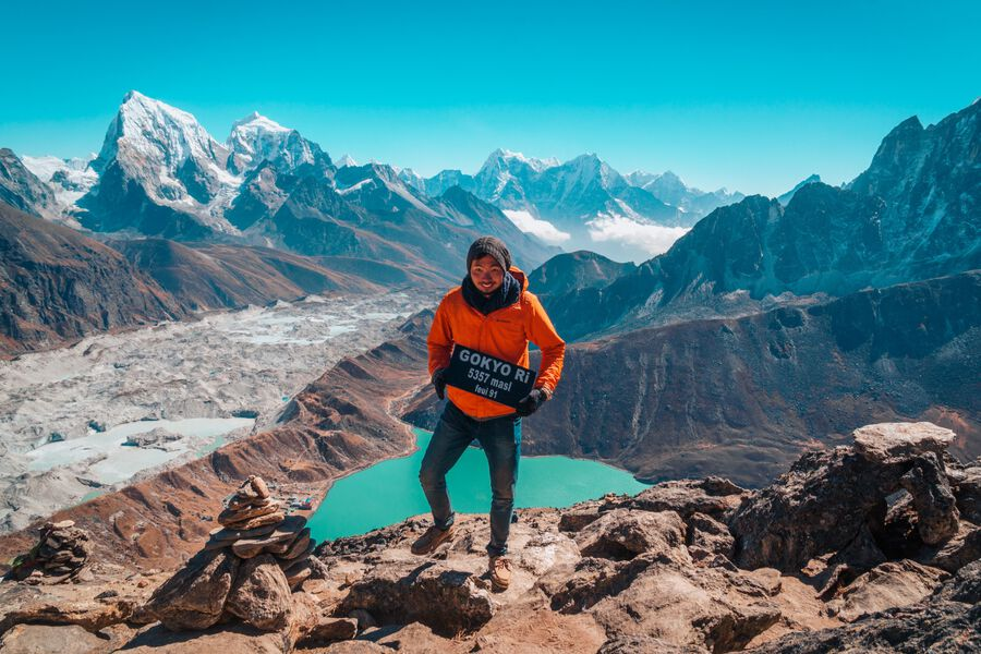10 Best Adventure & Backpacking Blogs To Follow In 2021