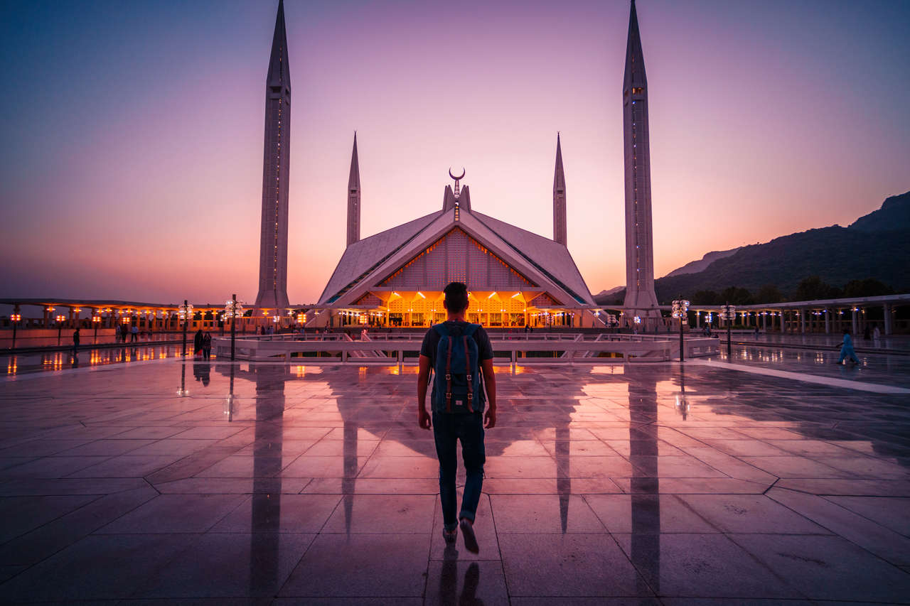 6 Best Things To Do In Islamabad The Ultimate Guide To The Capital City Of Pakistan